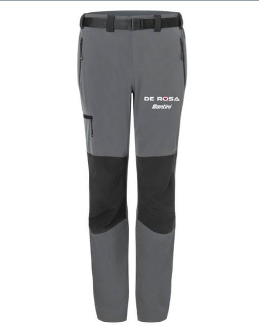 Pantalone Lungo da riposo Team